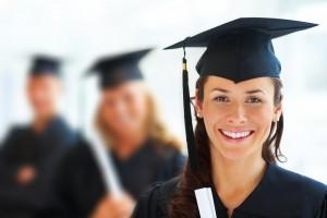 Получаем образование в Польше