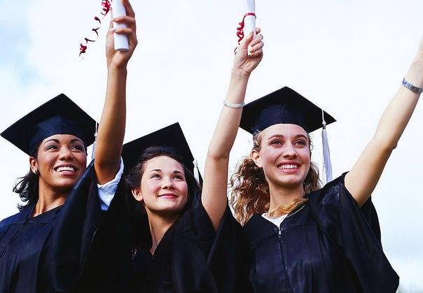 высшее образование в Великобритании2