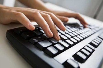 Насколько эффективными являются интернет-объявления