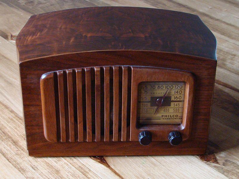 Радиолюбительство2