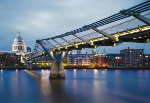 мосты лондона.2