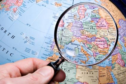 Что нужно сделать для полной подготовки к отдыху за границей