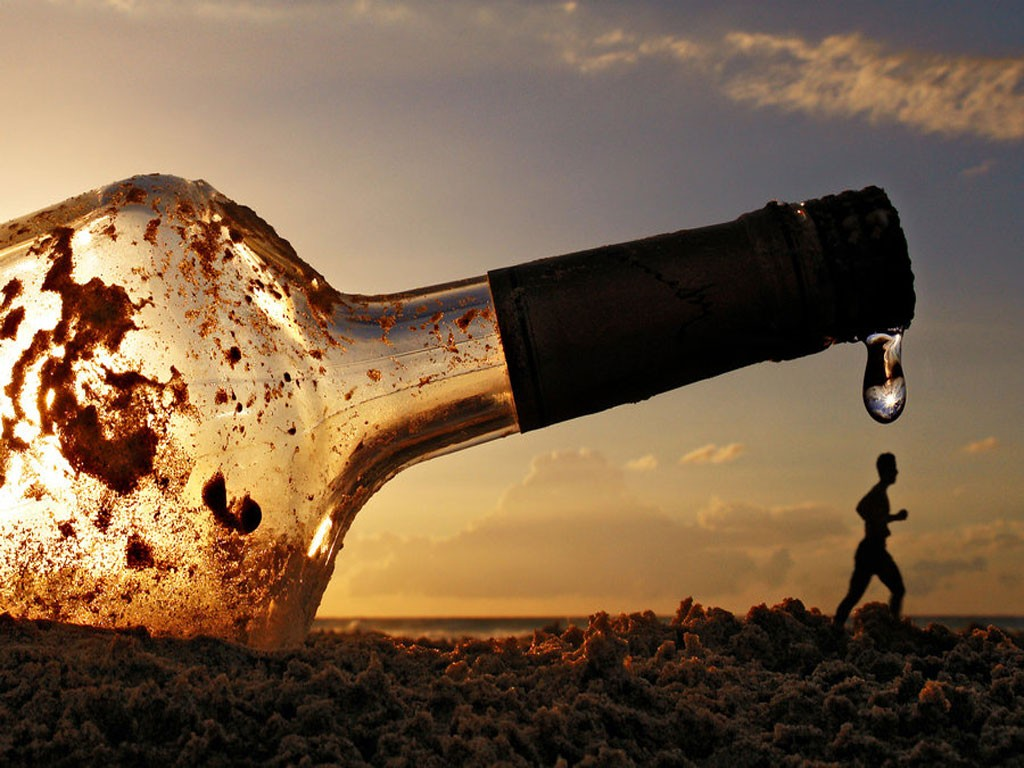 Как в Европе относятся к алкоголизму