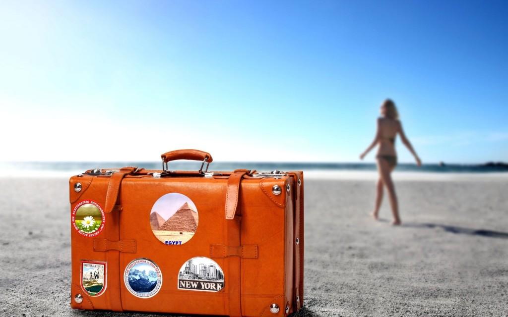 Каким способом подготовиться к поездке за границу