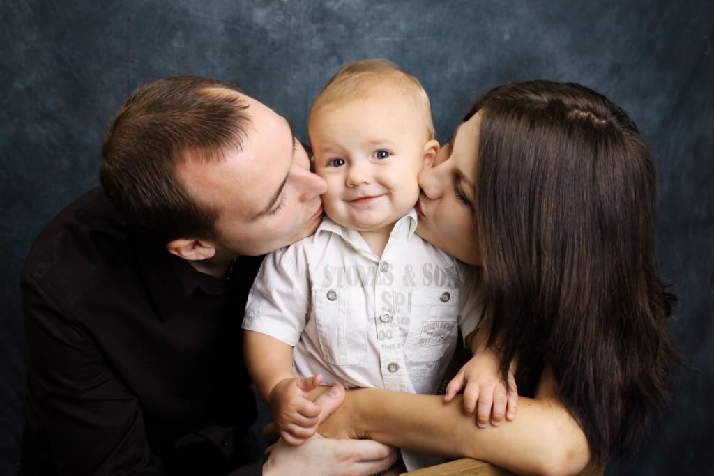 усыновление ребенка как происходит