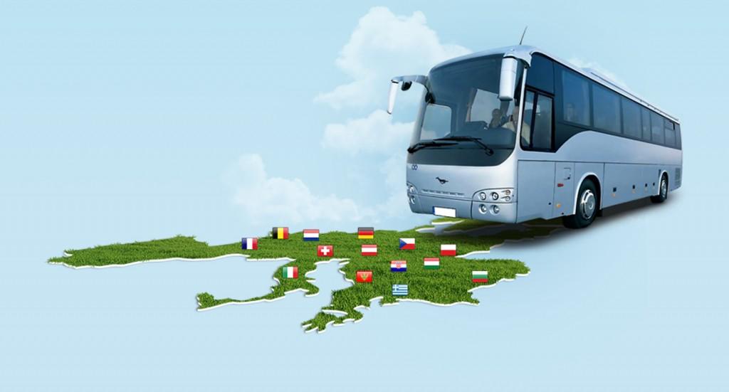 pochemu-luchshe-otdavat-predpochtenie-avtobusnym-turisticheskim-turam