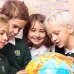 Болгария. Что собой представляет школьное обучение?