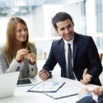 Что нужно знать о бизнесе за границей?