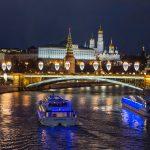 Как правильно посещать достопримечательности России?