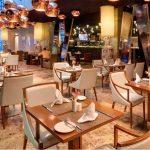 Как туристам правильно выбирать ресторан?