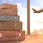 Подготавливаемся к путешествию