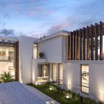Выгодно ли покупать недвижимость в Испании?
