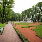 Самые красивые достопримечательности Санкт-Петербурга