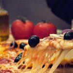 Пицца и пиццерии в Италии