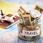 Как сэкономить на отеле или гостинице
