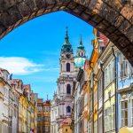 План покупки недвижимости в Чехии